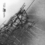 Baby T – Portra EP [Samurai Music]