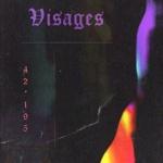 Visages – 42.195 [Free Download]