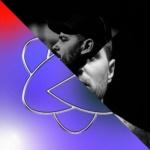 Q2Q Mixtape: Lenzman & Anile