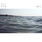 k r l – F T S Mix