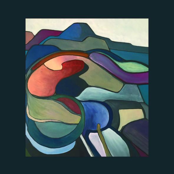 Calibre – Shelflife Six [Signature Recordings]