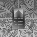 Alix Perez – The Raven VIP [1985 Music]