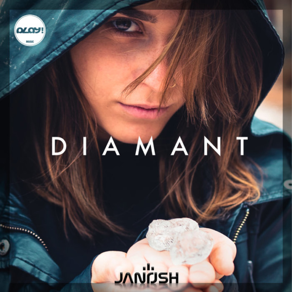 Janosh – Diamant [PLAY! Music]